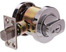 Lockwood 005 Paradigm Deadbolt