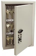Supra Touchpoint Key Cabinet