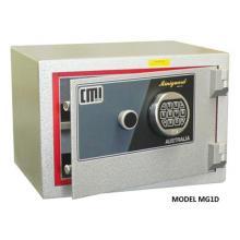 CMI Miniguard MG1