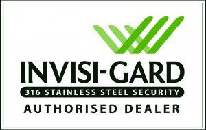 invisi gard